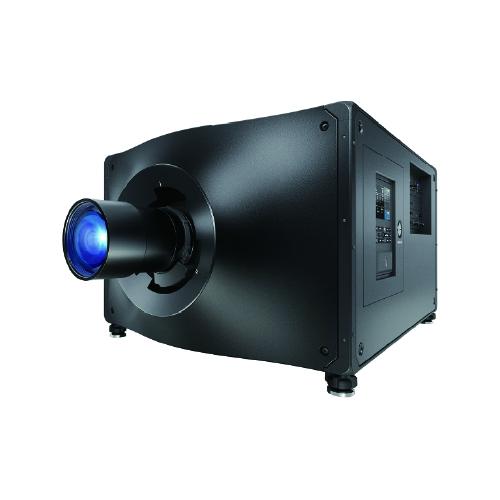 4K40-RGB Series