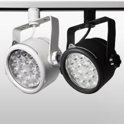 位相式調光対応LEDスポットライト