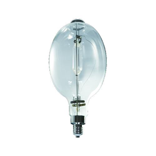 ダイレクトビーム用ランプ