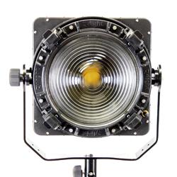 F8 LED Fresnel